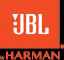 Logo strony JBL