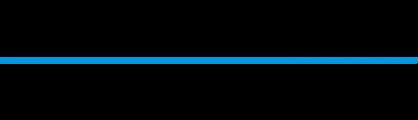 Logo strony RPPK