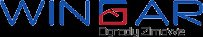 Logo strony Wingar