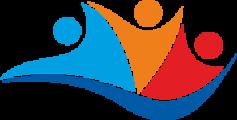Logo strony OSW 2 Wejherowo