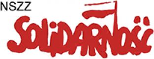 Logo strony ZZ Eurobank