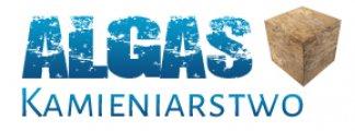 Logo strony Algas