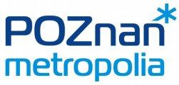 Logo strony ZIT