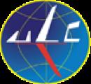 Logo strony ULC - Rzecznik Praw Pasażera
