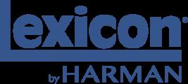 Logo strony Lexicon