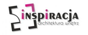 Logo strony AP Inspiracja