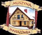 Logo strony Majerzówka