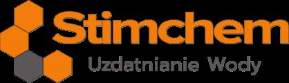 Logo strony Stimchem