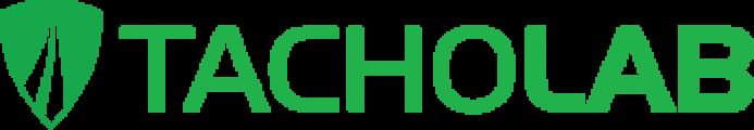Logo strony Tacholab