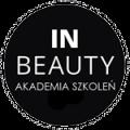 Logo strony Inbeauty