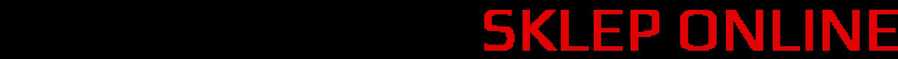 Logo strony Gwardia Tychy